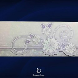 Rahwanji Cards International-Invitations de mariage-Tunis-5