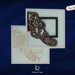 Rahwanji Cards International-Invitations de mariage-Tunis-4