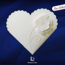 Rahwanji Cards International-Invitations de mariage-Tunis-1