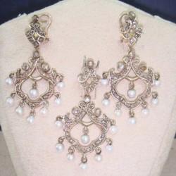 Bijouterie Jaziri-Bagues et bijoux de mariage-Tunis-2