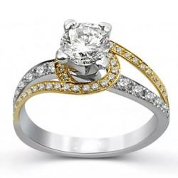 مجوهرات مبارك-خواتم ومجوهرات الزفاف-أبوظبي-1