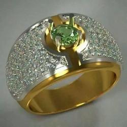 مجوهرات مبارك-خواتم ومجوهرات الزفاف-أبوظبي-2