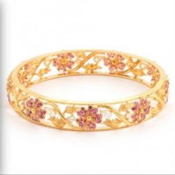 مجوهرات مبارك-خواتم ومجوهرات الزفاف-أبوظبي-6