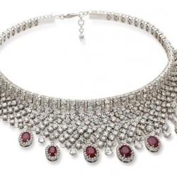 مجوهرات مبارك-خواتم ومجوهرات الزفاف-أبوظبي-4