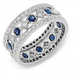 مجوهرات مبارك-خواتم ومجوهرات الزفاف-أبوظبي-3