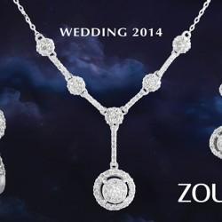 زغيب لتصميم المجوهرات-خواتم ومجوهرات الزفاف-بيروت-2