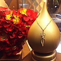 الماس ساركي-خواتم ومجوهرات الزفاف-أبوظبي-3