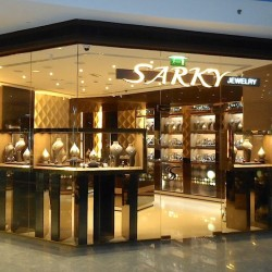 الماس ساركي-خواتم ومجوهرات الزفاف-أبوظبي-5