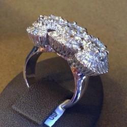 الماس ساركي-خواتم ومجوهرات الزفاف-أبوظبي-4