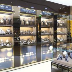 الماس ساركي-خواتم ومجوهرات الزفاف-أبوظبي-2