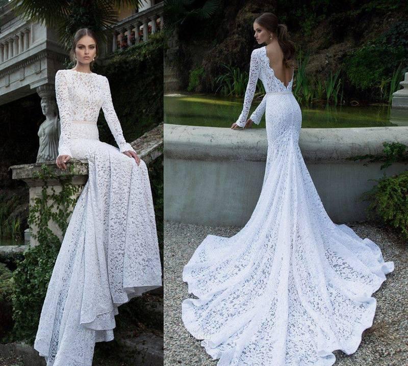 النجم فيلانت - فستان الزفاف - مدينة تونس