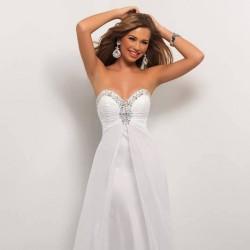 النجم فيلانت-فستان الزفاف-مدينة تونس-5