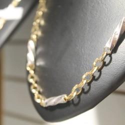 مجوهرات السراج-خواتم ومجوهرات الزفاف-أبوظبي-2
