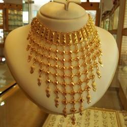 مجوهرات السراج-خواتم ومجوهرات الزفاف-أبوظبي-4