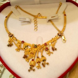 مجوهرات السراج-خواتم ومجوهرات الزفاف-أبوظبي-5