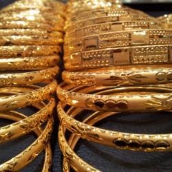 مجوهرات السراج-خواتم ومجوهرات الزفاف-أبوظبي-6