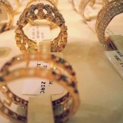 مجوهرات السراج-خواتم ومجوهرات الزفاف-أبوظبي-1