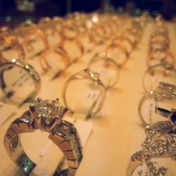 مجوهرات السراج-خواتم ومجوهرات الزفاف-أبوظبي-3