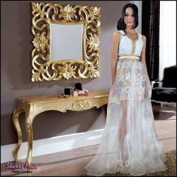 المنستير الأزياء-فستان الزفاف-مدينة تونس-5