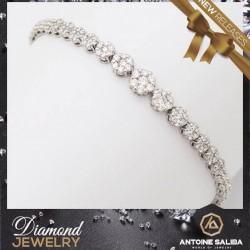 أنطوان صليبا - عالم المجوهرات-خواتم ومجوهرات الزفاف-بيروت-4