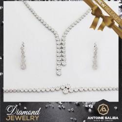 أنطوان صليبا - عالم المجوهرات-خواتم ومجوهرات الزفاف-بيروت-6