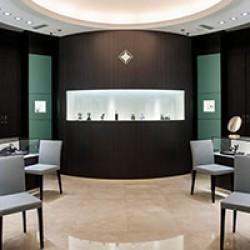 المنارة العالمية للمجوهرات-خواتم ومجوهرات الزفاف-أبوظبي-6