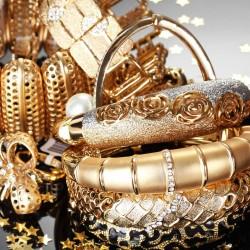 المنارة العالمية للمجوهرات-خواتم ومجوهرات الزفاف-أبوظبي-1