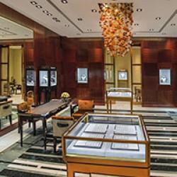 المنارة العالمية للمجوهرات-خواتم ومجوهرات الزفاف-أبوظبي-4