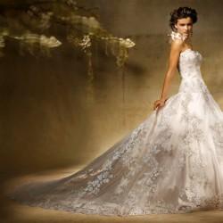 a9af01a16 محلات ومتاجر فساتين الزفاف والخطوبة في سوسة | Zafaf.net