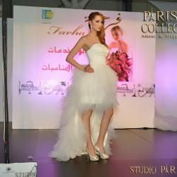 باريس جمع دار الفرح-فستان الزفاف-سوسة-4