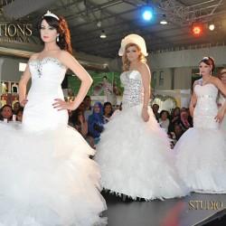 باريس جمع دار الفرح-فستان الزفاف-سوسة-3