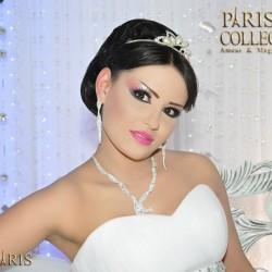 باريس جمع دار الفرح-فستان الزفاف-سوسة-6
