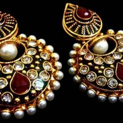 اسينسيوال-خواتم ومجوهرات الزفاف-أبوظبي-3