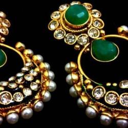 اسينسيوال-خواتم ومجوهرات الزفاف-أبوظبي-5