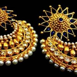 اسينسيوال-خواتم ومجوهرات الزفاف-أبوظبي-4
