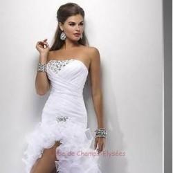 لوكيشن حفل زفاف-فستان الزفاف-مدينة تونس-2