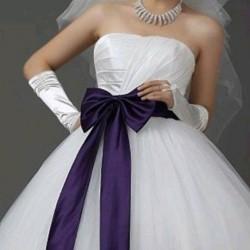 لوكيشن حفل زفاف-فستان الزفاف-مدينة تونس-6