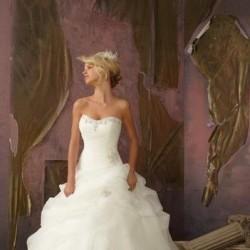 لوكيشن حفل زفاف-فستان الزفاف-مدينة تونس-4