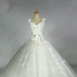 لوكيشن حفل زفاف-فستان الزفاف-مدينة تونس-5