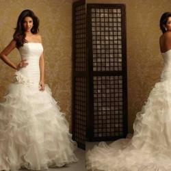 لوكيشن حفل زفاف-فستان الزفاف-مدينة تونس-1