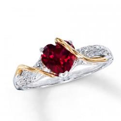 مجوهرات اليرموك-خواتم ومجوهرات الزفاف-الشارقة-1