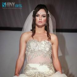المصمم هيلا حناشي-فستان الزفاف-مدينة تونس-6