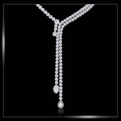 الروسونيري-خواتم ومجوهرات الزفاف-بيروت-4