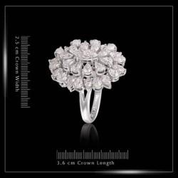 الروسونيري-خواتم ومجوهرات الزفاف-بيروت-3