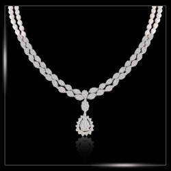 الروسونيري-خواتم ومجوهرات الزفاف-بيروت-2