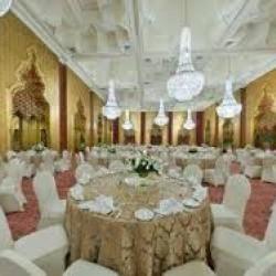 فندق مينا هاوس-الفنادق-القاهرة-3