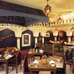 فندق مينا هاوس-الفنادق-القاهرة-2