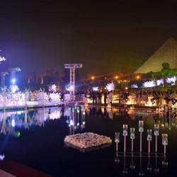 فندق مينا هاوس-الفنادق-القاهرة-6