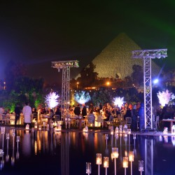 فندق مينا هاوس-الفنادق-القاهرة-5