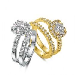 مجوهرات ادور-خواتم ومجوهرات الزفاف-دبي-6